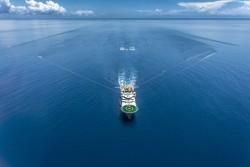 PVEP - Zarubezhneft phát triển các thân dầu trên biển Việt Nam