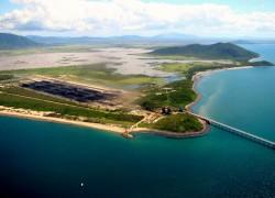 Nhập khẩu than cho các dự án điện của PVN: Thách thức và giải pháp (Kỳ 2)