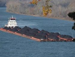 Nhập khẩu than cho các dự án điện của PVN: Thách thức và giải pháp (Kỳ 3)
