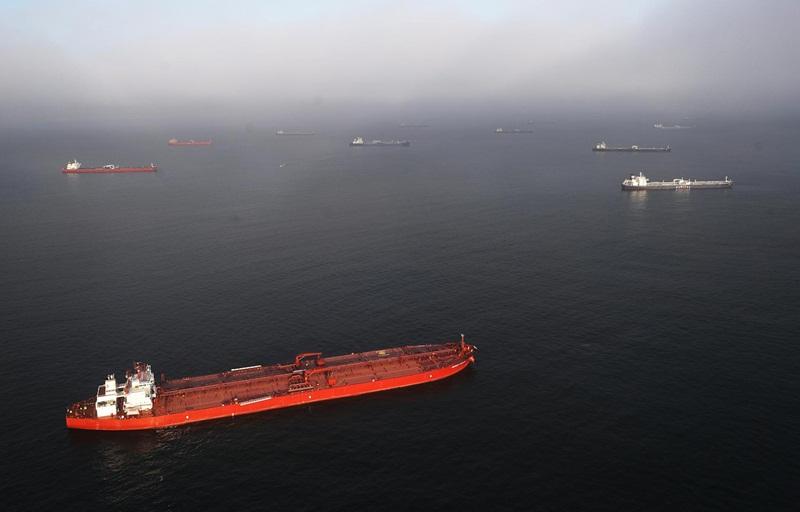 Ngành Dầu khí Trung Quốc đã 'bắt đáy' giá dầu như thế nào?
