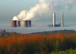 Anh quốc bỏ than, chuyển sang NLTT như thế nào? Kỳ 1: Chỉ tiêu kinh tế, năng lượng