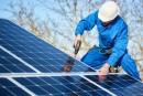 Anh quốc bỏ than, chuyển sang NLTT như thế nào? Kỳ 3: Thể chế cho năng lượng tái tạo
