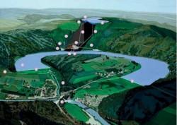 Bên cạnh 'nguồn điện linh hoạt', Việt Nam cần thêm thủy điện tích năng