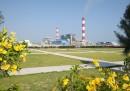 99% nhà máy điện than mới tại Việt Nam không có lợi nhuận (?)