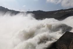 Thủy điện Việt Nam trong bối cảnh biến đổi khí hậu