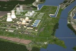 Kiến nghị Quốc hội, Chính phủ xem xét vấn đề điện hạt nhân trong Quy hoạch phát triển