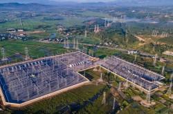 Đánh giá hiện trạng điều khiển tích hợp trong trạm biến áp của lưới truyền tải Việt Nam