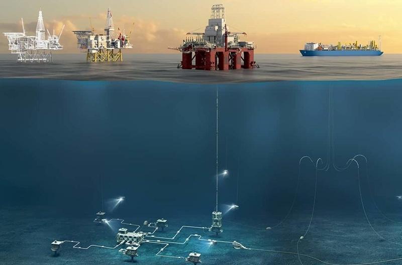 PTSC M&C lần thứ 2 được chọn làm tổng thầu EPCI mỏ dầu lớn nhất Qatar