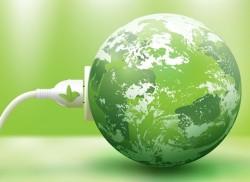 """""""Tiết kiệm năng lượng: Những vấn đề cấp bách"""""""