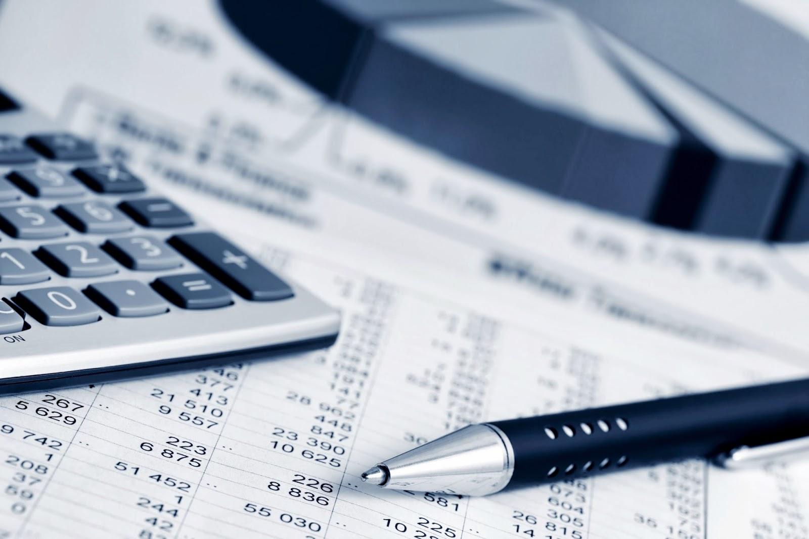 Chính phủ ban hành quy chế quản lý tài chính của EVN
