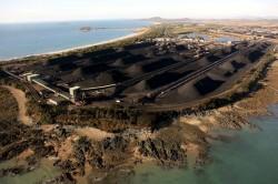 Nhập khẩu than cho các dự án điện của PVN: Thách thức và giải pháp (Kỳ 5)
