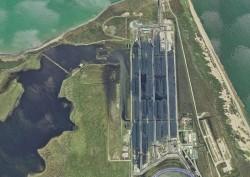 Nhập khẩu than cho các dự án điện của PVN: Thách thức và giải pháp (Kỳ 6)