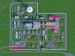 Indonesia và Philippines đề xuất tái khởi động dự án điện hạt nhân