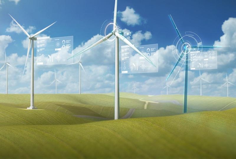 Quy định, trình tự phát triển điện gió Việt Nam: Những vấn đề cần lưu ý