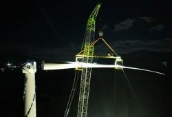Những thách thức của nhà đầu tư điện gió và đề xuất chính sách phát triển cho Việt Nam