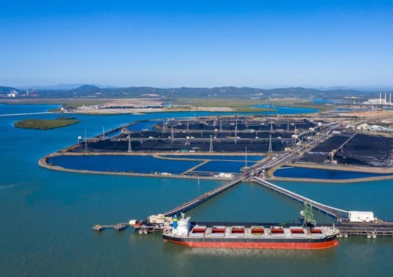 Vì sao trong thời điểm này Việt Nam 'cần lưu ý' khi nhập khẩu than từ Indonesia?