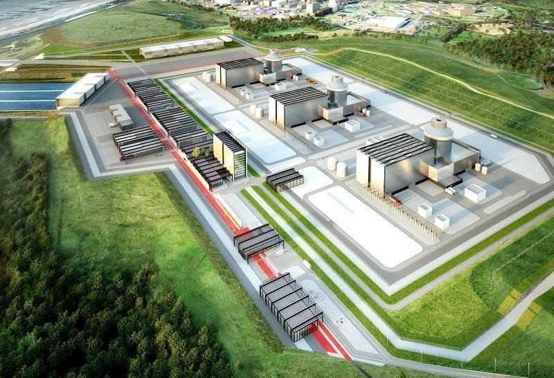 Điện hạt nhân trụ cột của tương lai không CO2 [Kỳ 1]: Thử thách trong biến đổi khí hậu