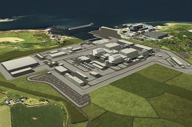 Điện hạt nhân trụ cột của tương lai không CO2 [Tạm kết]: Viễn kiến quốc gia