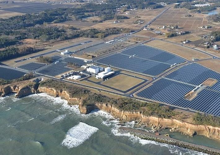 Năng lượng Nhật Bản [Kỳ 10]: Thách thức hiện thực hóa Hydro xanh quy mô lớn