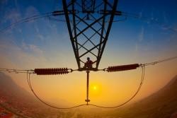 Giảm lệ thuộc năng lượng nước ngoài và chính sách của Bắc Kinh