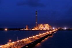 Nhập khẩu than cho các dự án điện của PVN: Thách thức và giải pháp [Kỳ cuối]