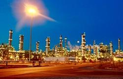 Cho phép Lọc hoá dầu Nghi Sơn được xuất khẩu xăng dầu