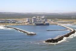 Vì sao châu Phi phải phát triển điện hạt nhân?
