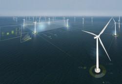 Giá trị tiềm năng điện gió ngoài khơi của Việt Nam và đề xuất thống nhất sử dụng