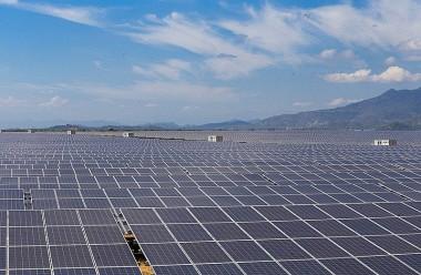 Những 'điểm nhấn' giúp điện mặt trời Đông Nam Á phát triển sôi động trong tương lai
