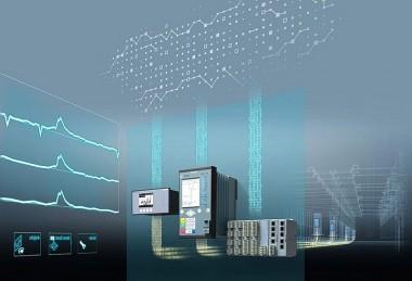 Ngành điện lực trước thách thức chuyển đổi kỹ thuật số 5G