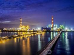 Một số dấu hiệu của ngành than toàn cầu [Kỳ cuối]: Việt Nam cần lưu ý những gì?