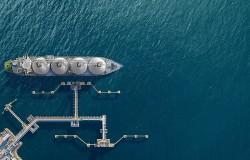 Năng lượng Nhật Bản [Kỳ 12]: Động thái của thế giới và Nhật Bản đối với LNG