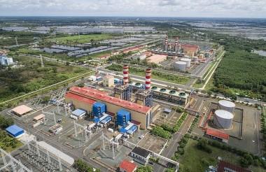 Giá nhiên liệu tăng, chi phí SX điện của nhiều nước và Việt Nam biến động thế nào?
