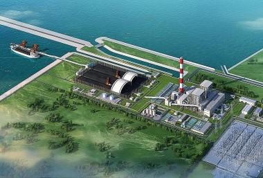 Rà soát lại Quy hoạch điện VIII, nhiều dự án điện than không được xem xét