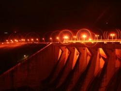 8 đề xuất hoàn thiện Đề án điều chỉnh Quy hoạch điện VII