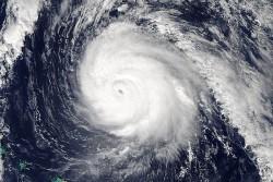 EVN tập trung lực lượng chuẩn bị đối phó bão Sarika