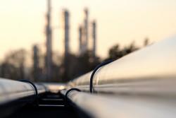 Bức tranh dầu khí toàn cầu trong bối cảnh hiện nay [3]