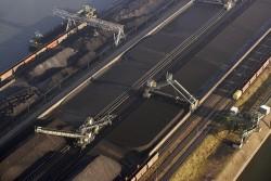 Nhập khẩu than cho các dự án điện của PVN: Thách thức và giải pháp (Kỳ 1)