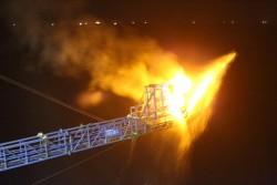 Bộ Công Thương đề nghị sửa đổi xây dựng Luật Dầu khí