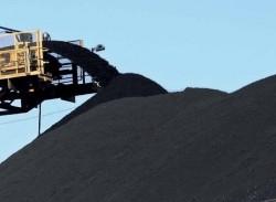 TKV sẽ tăng khối lượng than nhập khẩu để pha trộn với than trong nước