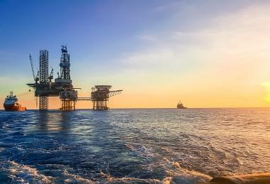 Sản lượng khai thác tại nhiều mỏ dầu khí của PVEP vượt kế hoạch