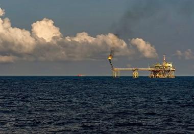 Khủng hoảng năng lượng: Dấu hiệu chấm dứt phụ thuộc vào nhiên liệu hóa thạch (?)