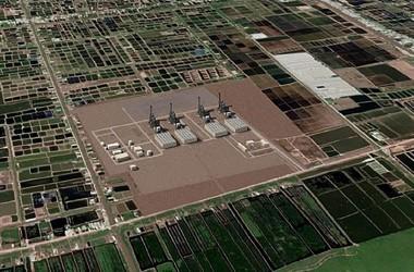 Dự án Nhà máy điện LNG Bạc Liêu và những cái khó trong đàm phán giá điện