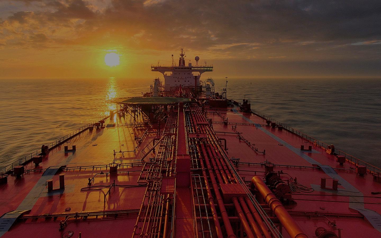 Sức bật PV Trans trên thị trường vận tải biển