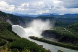 Thủy điện nhỏ Việt Nam: Nhiều nhận định, đánh giá thiếu khách quan