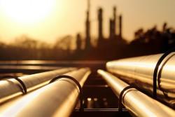 Không phải OPEC, Trung Quốc mới có quyền 'quyết định giá dầu'