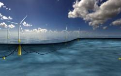 Dự án điện gió ThangLong Wind cần có sự quan tâm của Đảng, Chính phủ
