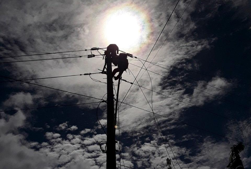 Cung ứng điện năm 2020 sẽ gặp nhiều khó khăn