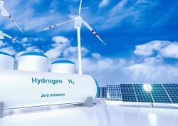 'Hydrogen xanh' cần có tên trong 'chiến lược quốc gia' của Việt Nam